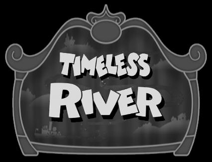 Rivière Intemporelle