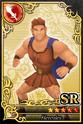 Carta SR Hércules