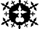 Organization XIII Replica Data