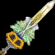 250px-Χ-blade (Completa)