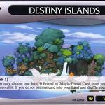 Destiny Islands ADA-84.png