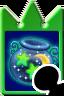 Hi-Potion (card).png