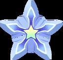 Lux as seen in Kingdom Hearts χ
