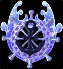 Storm Anchor