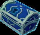 AT Cofre Azul