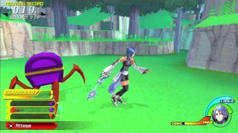 Kingdom_Hearts_-HD_2.5_ReMIX-_Coffre_incendiaire