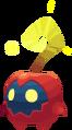 Cherry Kaboom KHUX