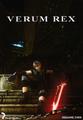 Verum Rex couverture KHIII.png