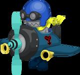 Aeroplane KHX.png