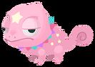 Pink Chameleostar (Spirit) KHUX
