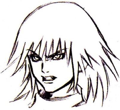 Riku- Concept 2 (Art) KH.png