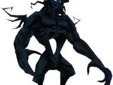 Mission 14: Eliminate the Darkside
