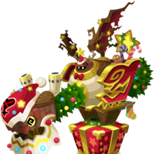 Holiday Sleigh KHX.png