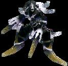 Ninja KHIII