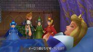 Ss preview kingdom hearts birth by sleep6.jpg