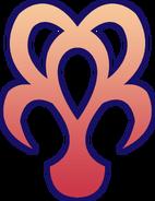 Symbol - Dream Eater (Spirit)