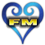 FM1 icon.png
