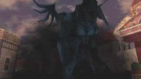 Mission 14: Battre le Darkside
