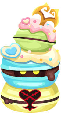 Mighty Macaron KHX.png