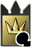 Gold Card (card).png