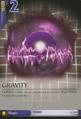 Gravity BoD-78
