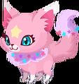 Kitstar (Rose) KHUX.png