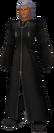 Riku-Ansem