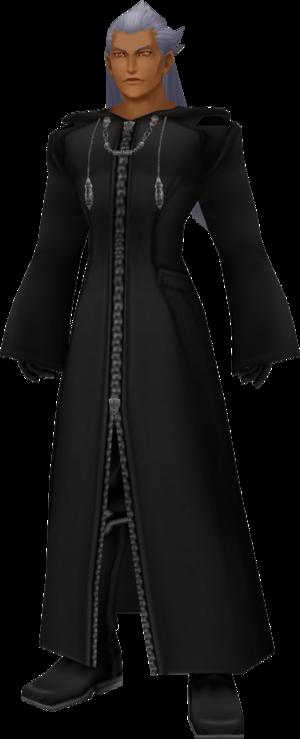 Riku/Riku-Ansem