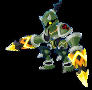 Blitz Spear KHUX.png