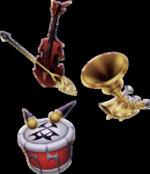 Instruments (Symphony Master) KHBBS.png