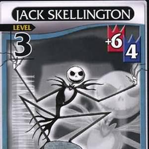 Jack Skellington ADA-6.png