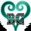 KHCHIBC icon.png