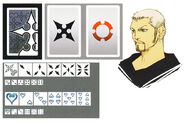 Kh2-xiii-luxord-1-