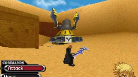 Kingdom_Hearts_358_2_Days_-_Mission_32_-_Boss_Antlion