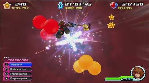 Kingdom_Hearts_3D_Dream_Drop_Distance_HD_Mode_Transition_Paradis_des_Garnements_(Sora)