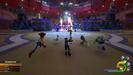 Die speelgoedwinkel Galaxy Toys (D23 Trailer 2017)