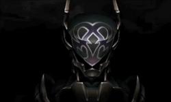 FileNightmare Armor Ventus KH3D.png