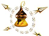 Gold Beat