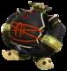 Helmed Body KH3