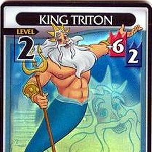 King Triton ADA-26.png