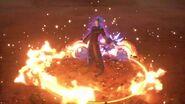 Remenbrance Kingdom Hearts III