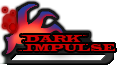 Dark Impulse (Command)