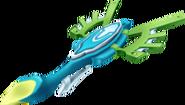 220px-Keyblade Ride Racer (Ventus)