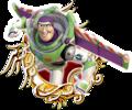 Buzz l'Éclair (Médaille).png