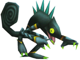 Mission 63: Destroy the shadow globs