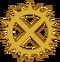 Other Emblem.png