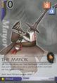 The Mayor BoD-47