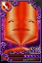 Carta SR PCM