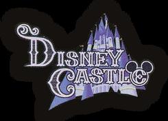 Disney Castle Logo.png