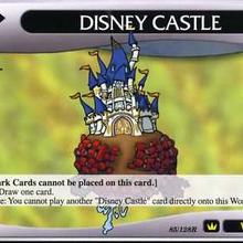 Disney Castle ADA-85.png